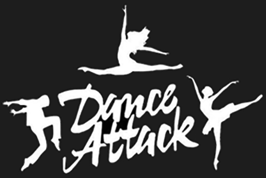 Dance Attack Chorley